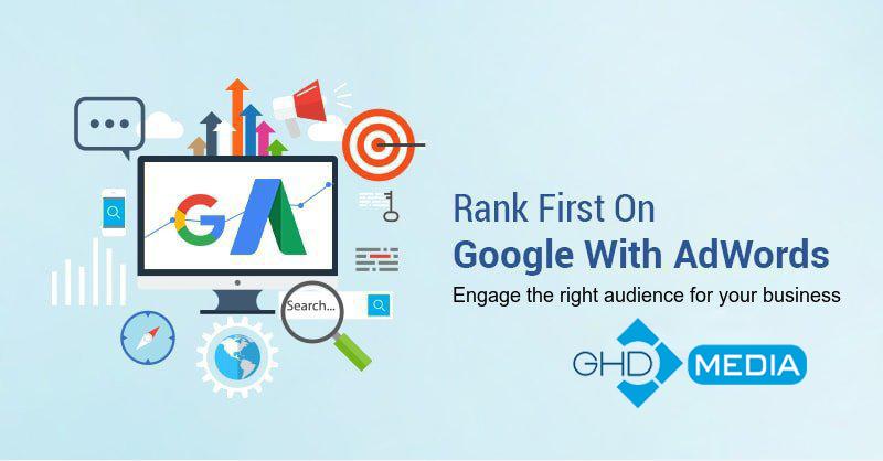 Tác dụng của Google ads