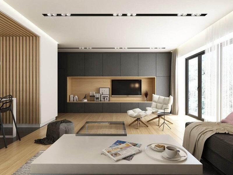 Chiến lược SEO cho ngành thiết kế nội thất