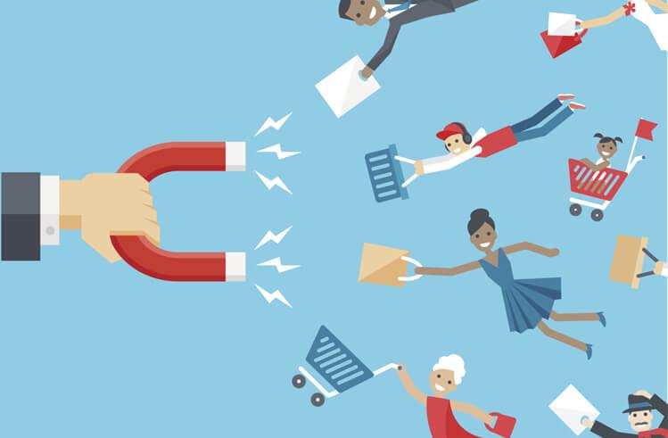 """""""Mobile Marketing 4.0"""": Cá nhân hóa trải nghiệm khách hàng"""