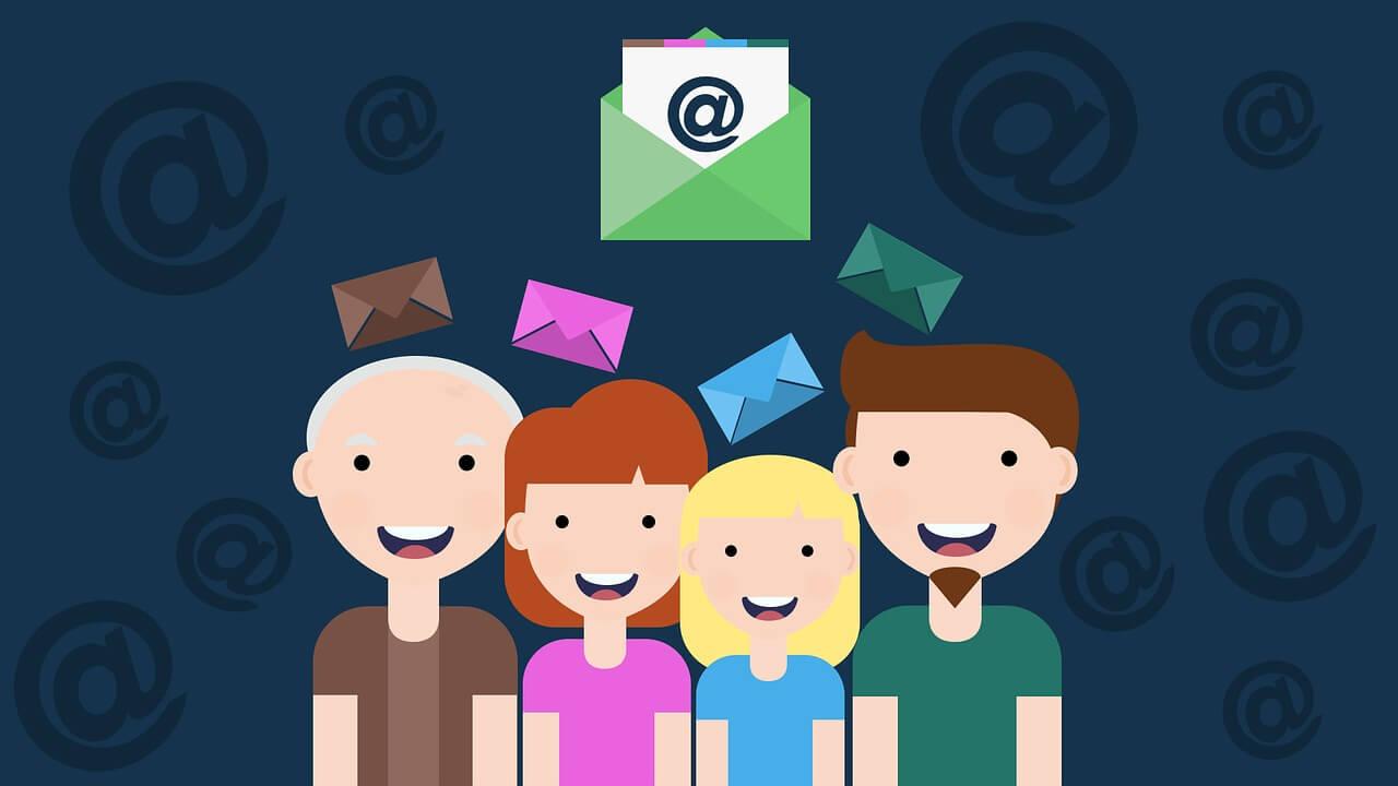 Top 8 cách tiết kiệm chi phí marketing cho doanh nghiệp nhỏ