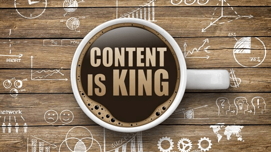 Chiến lược Content Marketing kết hợp với nguyên tắc 80/20 như thế nào?