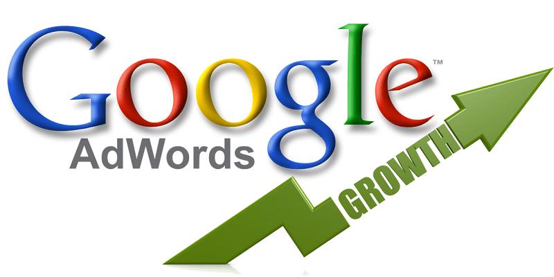 Cách lựa chọn từ khóa cho chiến dịch Google Adwords hiệu quả