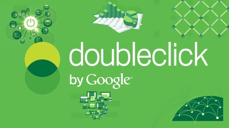 Google DoubleClick là gì - Khi nào nên dùng Double Click?