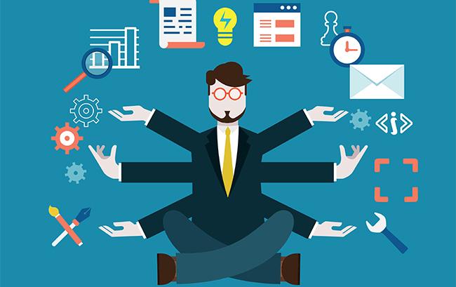 Marketing là gì: 9 kĩ năng cần có của một Marketer trong Digital Marketing