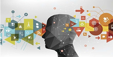 Design Thinking - Tư duy giải pháp đột phá cho business