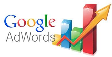 Dịch Vụ Quảng Cáo Google Uy Tín, Gia Tăng Doanh Số Ngay Hôm Nay