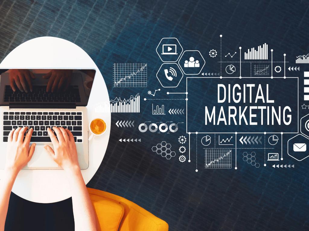 Xu hướng Mobile Marketing 2019: Việt Nam có tới 64 triệu người dùng Internet trên cả nước