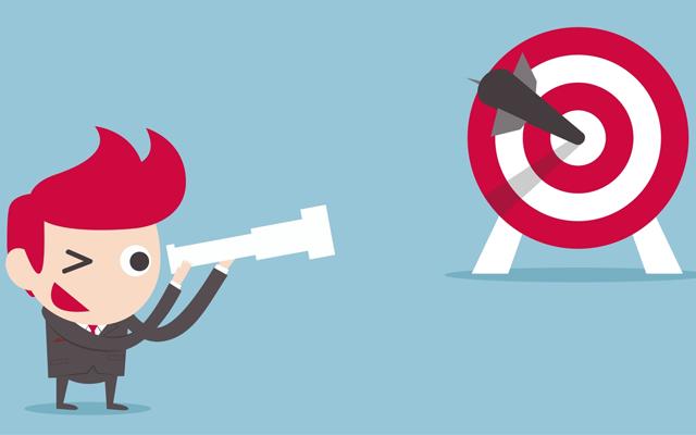 Cẩn thận khi chọn đối tượng cho chiến dịch MMS marketing