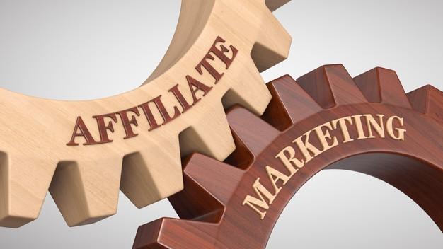 Lựa chọn Affiliate marketing để tối ưu chi phí và hiệu quả chiến dịch!