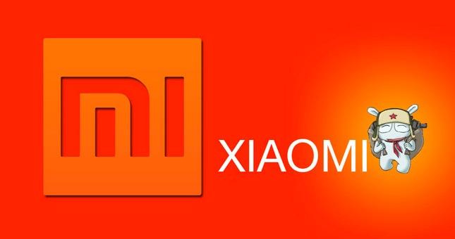 """Xiaomi và những chiến lược marketing """"Không giống ai"""""""