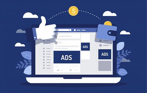 Facebook Ads: Chi phí quảng cáo bao nhiêu là rẻ?