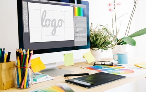 Áp dụng vòng tuần hoàn màu trong thiết kế