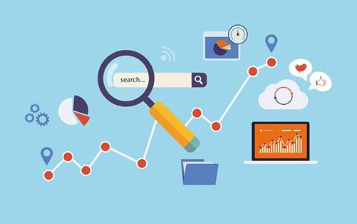 Organic traffic là gì? Vai trò của Organic traffic đối với SEO và Marketing Online