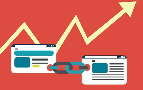 Internal link là gì? External link là gì? Vai trò của link trong SEO website?