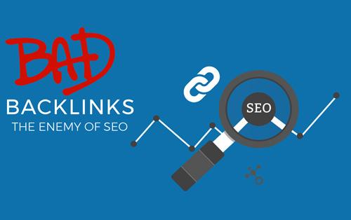 Backlink là gì?  Hướng dẫn xây dựng Backlink hiệu quả trong SEO?