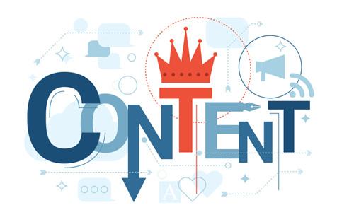 Cấu trúc viết bài content chuẩn SEO 2021 lên top Google nhanh chóng