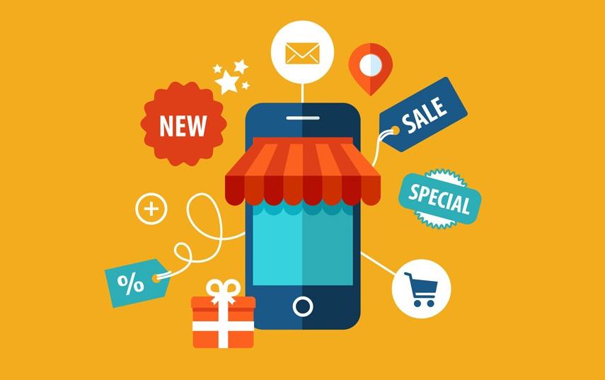 Mobile marketing là gì? Những phương pháp Mobile marketing phổ biến?