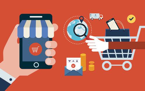 Vai trò của Mobile Marketing trong chiến dịch quảng bá thương hiệu