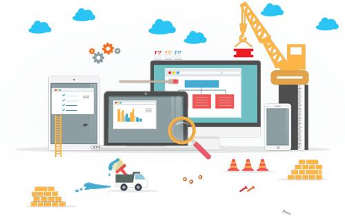 Check list 9+ tiêu chí đánh giá web chuẩn SEO cho doanh nghiệp