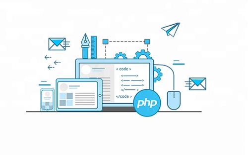 Những Doanh nghiệp nào cần xây dựng website chuyên nghiệp?