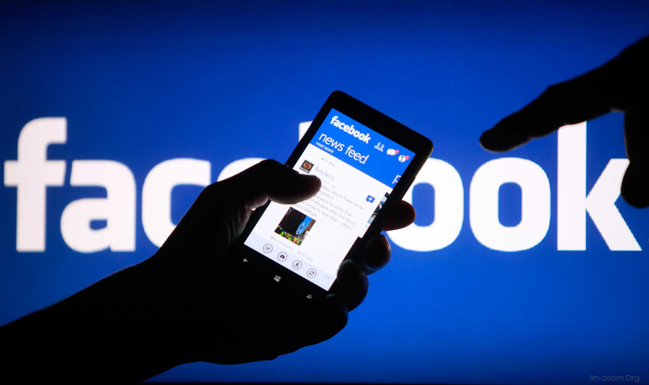 Kỷ nguyên mới facebook cập nhập tháng 3/2021: Facebook ra mắt những cách mới để  người  sáng tạo nội dung kiếm tiền