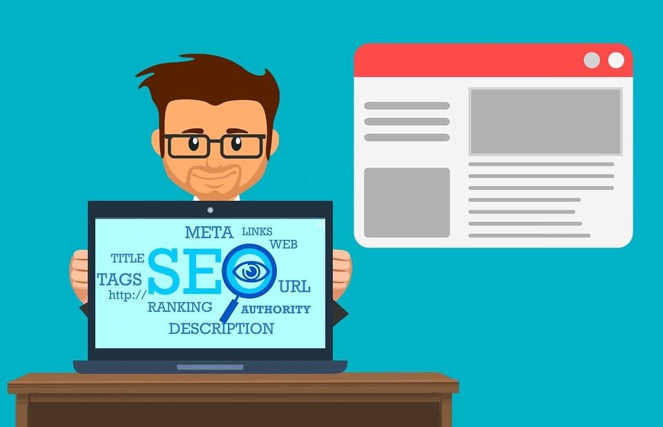 URL là gì? Friendly URL là gì? Hướng dẫn tối ưu URL